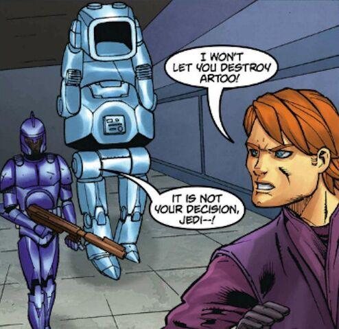 File:Ordonance disposal droid.jpg