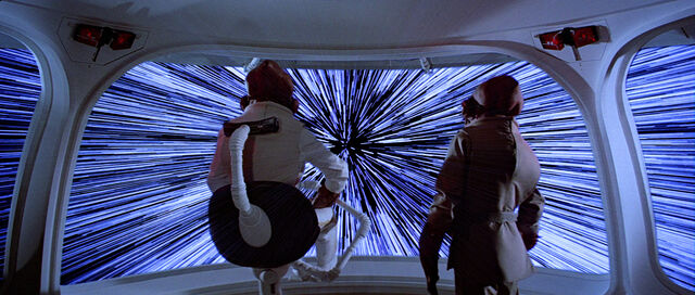 File:Hyperspace HomeOne.jpg