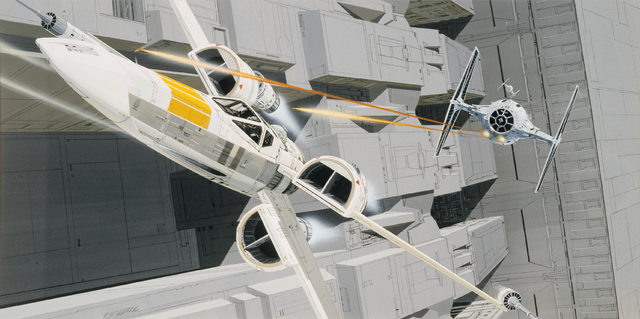File:MCQ-xwing2.png