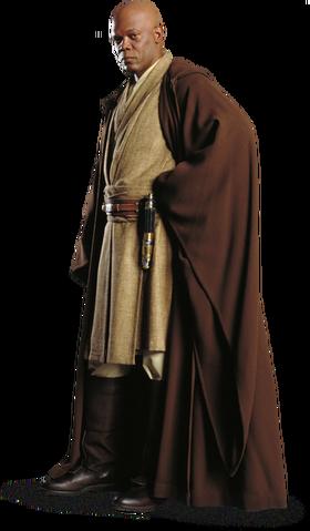 File:Mace Windu full robes.png
