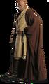 Mace Windu full robes.png