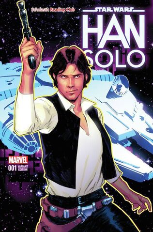 File:Star Wars Han Solo 1 Scholastic Reading Club.jpg