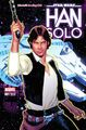 Star Wars Han Solo 1 Scholastic Reading Club.jpg