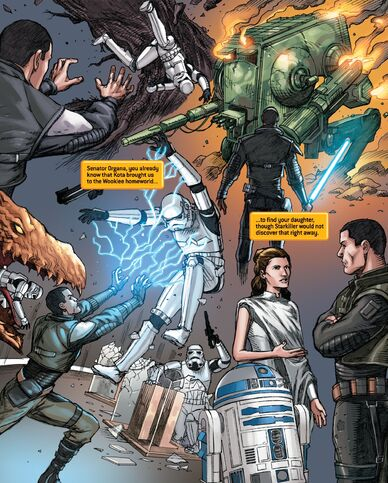 File:The Force Unleashed 070b.jpg
