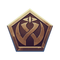 Uprising Icon Currency FactionKouhun 01.png