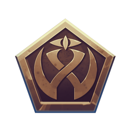 File:Uprising Icon Currency FactionKouhun 01.png