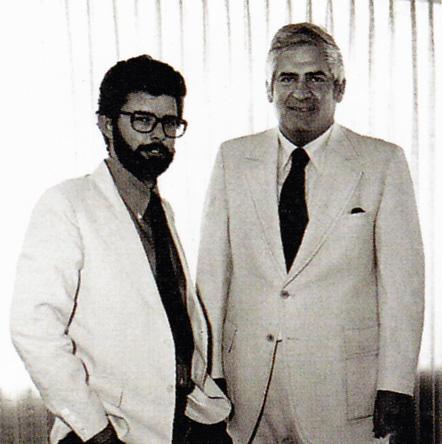 File:Lucas and Loomis.jpg