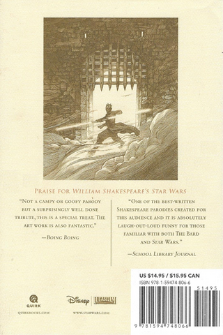 File:Shakespeares Phantom of Menace Back Cover.png