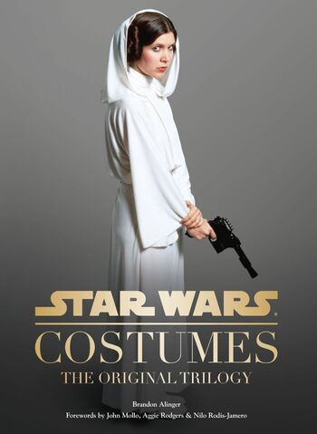 File:StarWarsCostumes.jpg