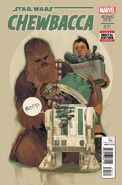 Star Wars Chewbacca 4 final cover
