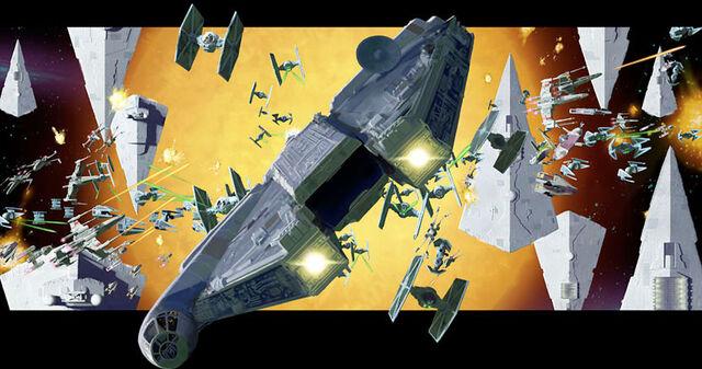 File:Starshipsfront.jpg