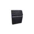 Uprising Icon Item Base F Backpack 00190.png