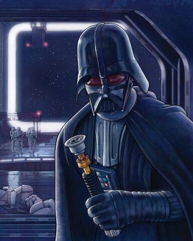 File:Vader possession.jpg