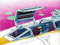 File:Y-wing canopy-th.jpg