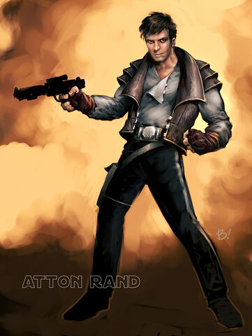 File:Atton Rand by Brenze.jpg