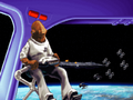 Independence-Ackbar.png