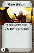 RoyalGuardChampionVillainPack-FlurryBlades