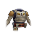 Uprising Icon Item Base M Chest 00062.png