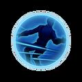 Uprising Icon PassiveCombat Evasion 03.png