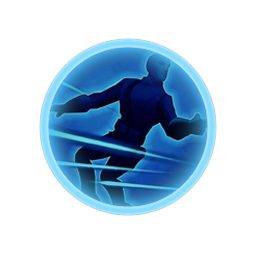 File:Uprising Icon PassiveCombat Evasion 03.png