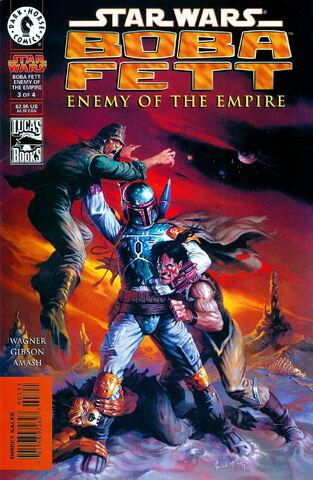 File:EnemyOfTheEmpire3.jpg