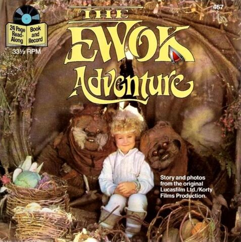 File:Ewok Adventure.jpg
