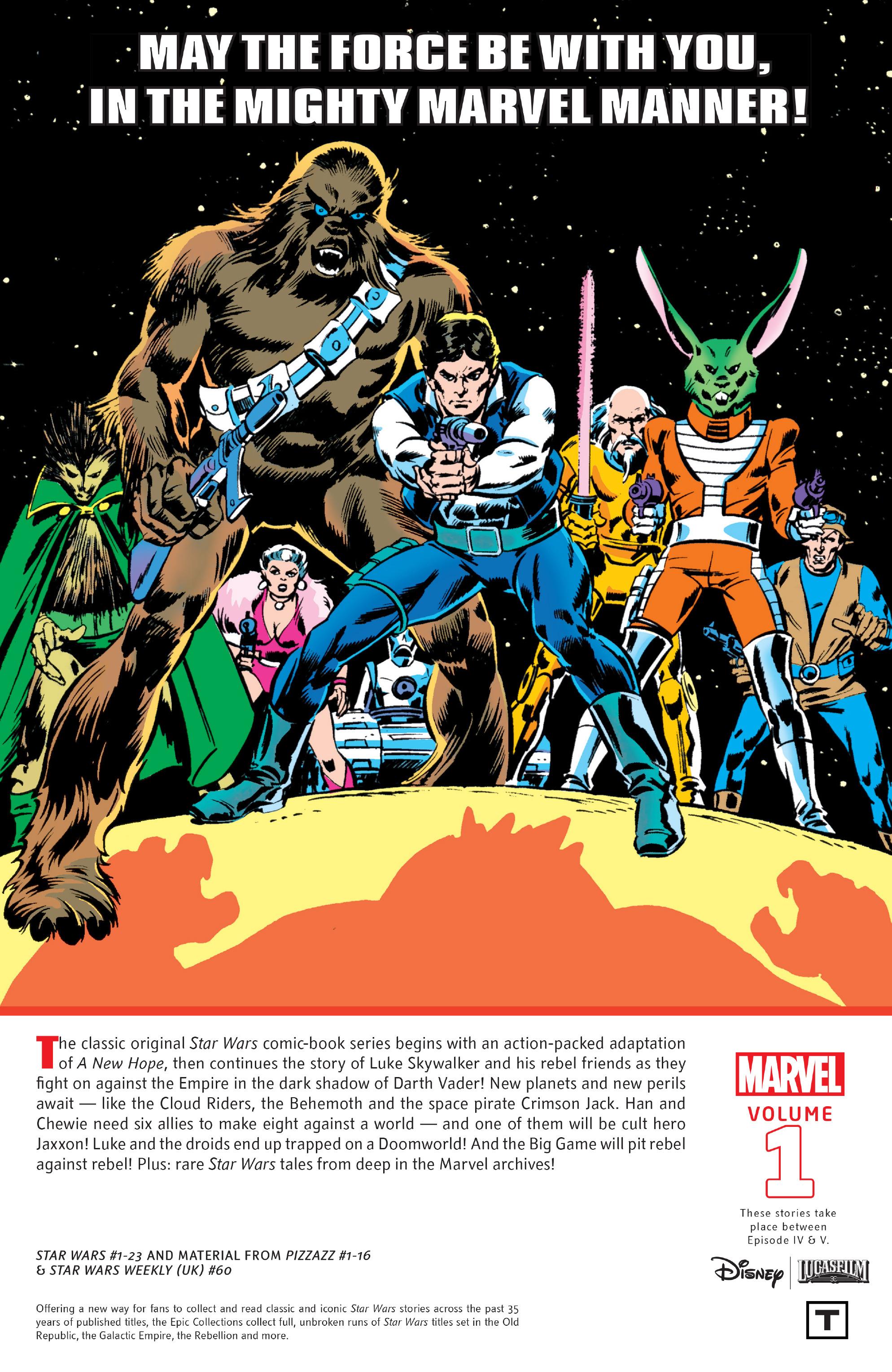 File:LEC Original Marvel Years back cover.jpg
