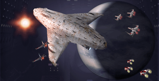 File:LibertyAndStarfighters-XWA-DAT15210-2002.png