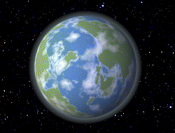 File:Planet11-SWR.png