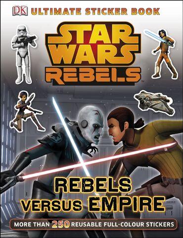 File:RebelsVersusEmpire.jpg