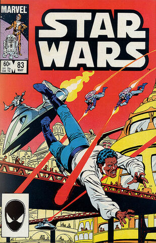 File:Mswc83cover.jpg