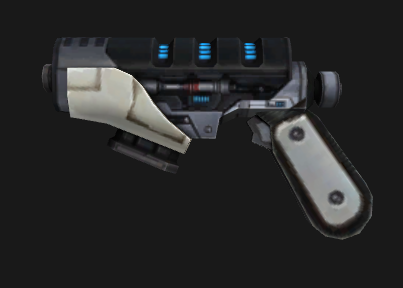File:S-53 Wraith Needler.png