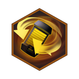 File:Uprising Icon Self Reload.png