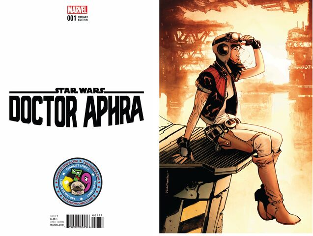 File:Doctor Aphra 1 Pichelli Dark Side Wraparound.jpg