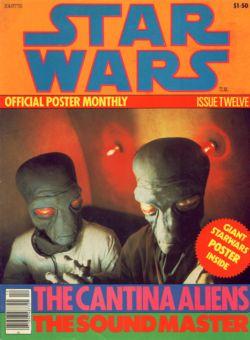 File:SW PosterM12.jpg