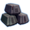 Uprising Icon Currency CartelResources.png