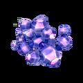 Uprising UI Prop Material Chemical 07.png