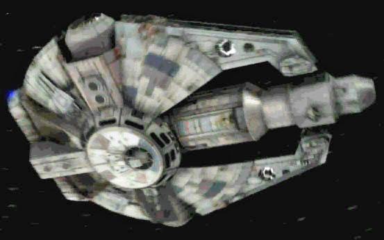 File:YT-2000b.jpg