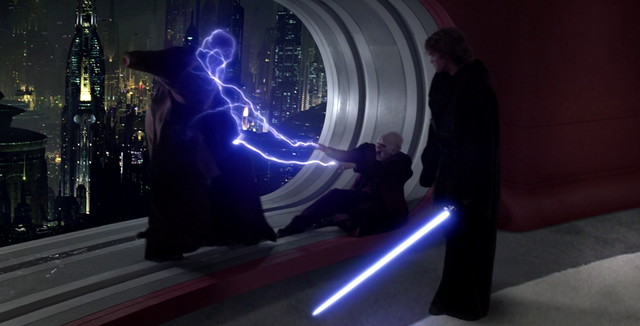 File:Mace's Death.png
