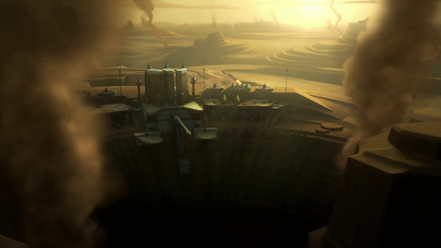 File:Spice Mines of Kessel.png