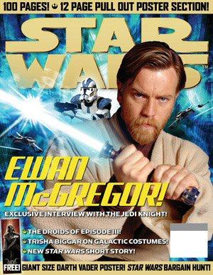 File:StarWarsMagazineUK58.jpg