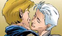 Tycho-kiss.jpg
