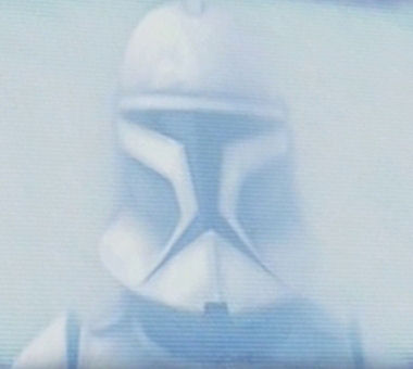 File:Unidentified clone trooper (Video Call).jpg