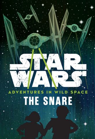 File:Adventures in Wild Space The Snare US.png
