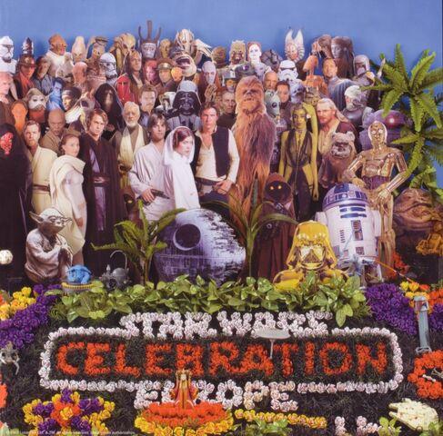 File:Celebration Europe program cover.jpg