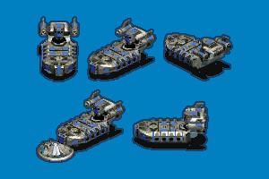 File:ImperialTrawler.jpg