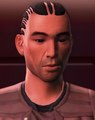 Thumbnail for version as of 01:58, November 22, 2015