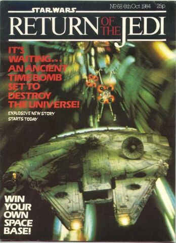 File:Return of the Jedi Weekly 68.jpg