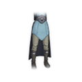 Uprising Icon Item Base F Lowerbody 00082.png
