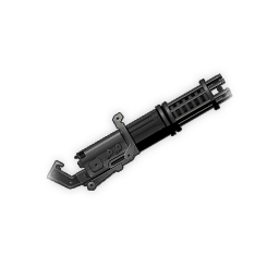 File:Uprising Icon Item Base Heavy 00011.png